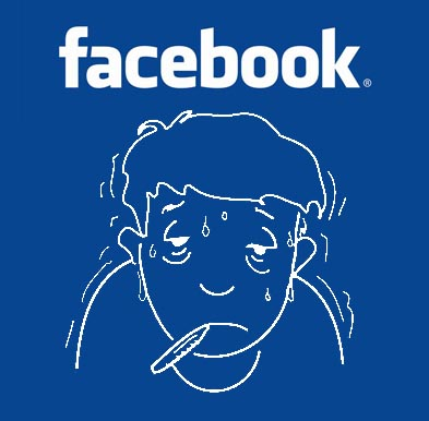 Rencontres alternatives facebook