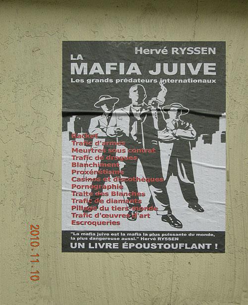 mafia-juive.jpg