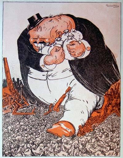 http://www.contre-info.com/wp-content/uploads/2011/01/gros-capitaliste.jpg