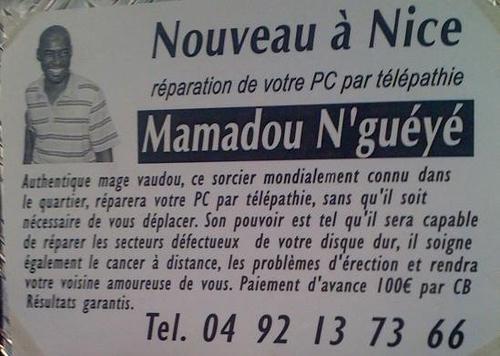 http://www.contre-info.com/wp-content/uploads/2011/05/mamadou.jpg