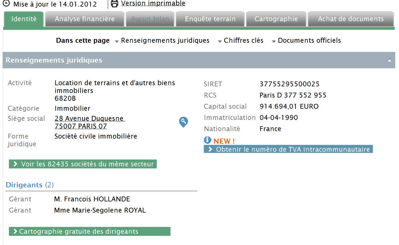 http://www.contre-info.com/wp-content/uploads/2012/01/hollande.jpg