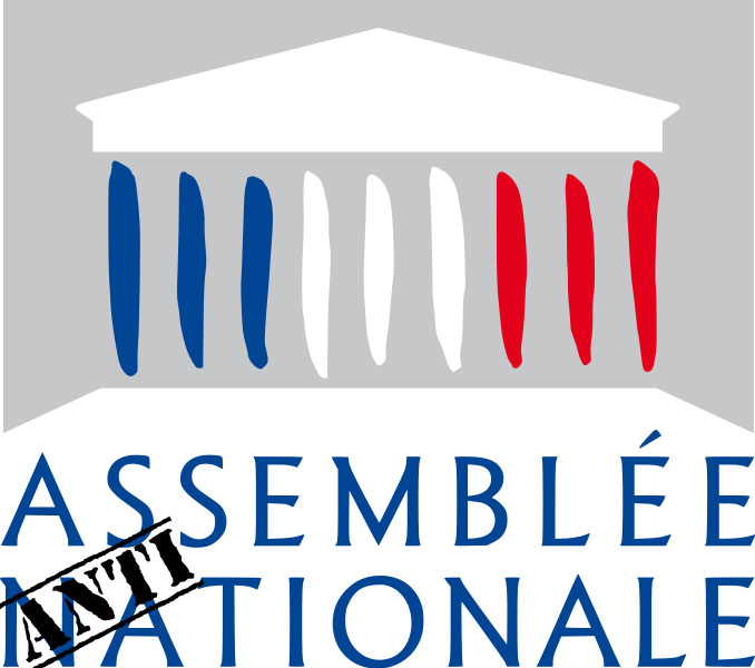 assemblee-anti-nationale