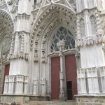 cathedralenantes