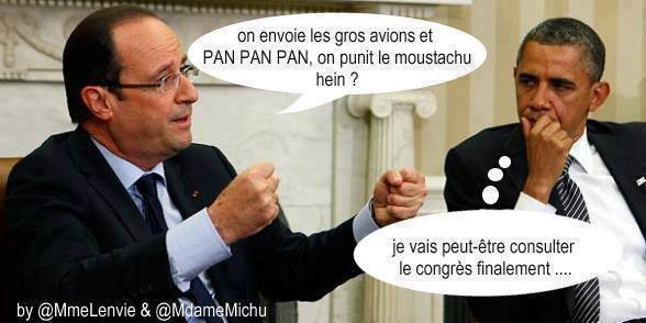 No comment...