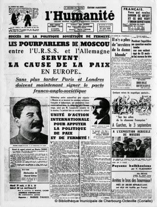 humanité-pacte-soviétique