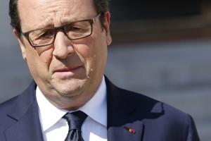 AH 5017 - Hollande en fait-il trop ou ne dit-il pas tout ?