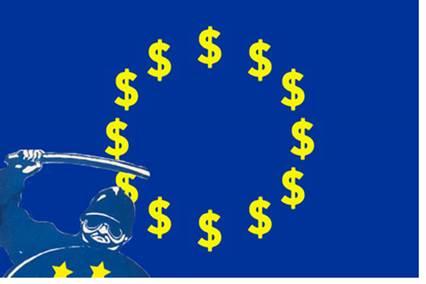 europe-drapeau-finance_humour
