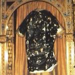 tunique-argenteuil