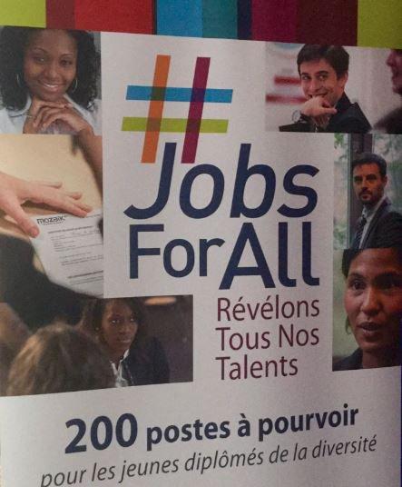 JobsForAll