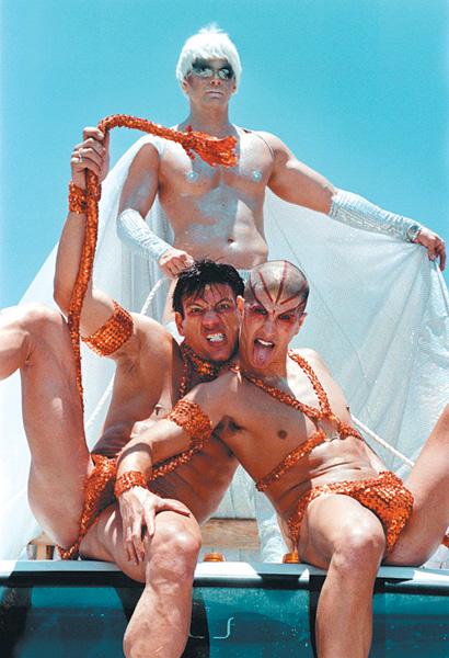 Annonces Gay De Alpes-maritimes